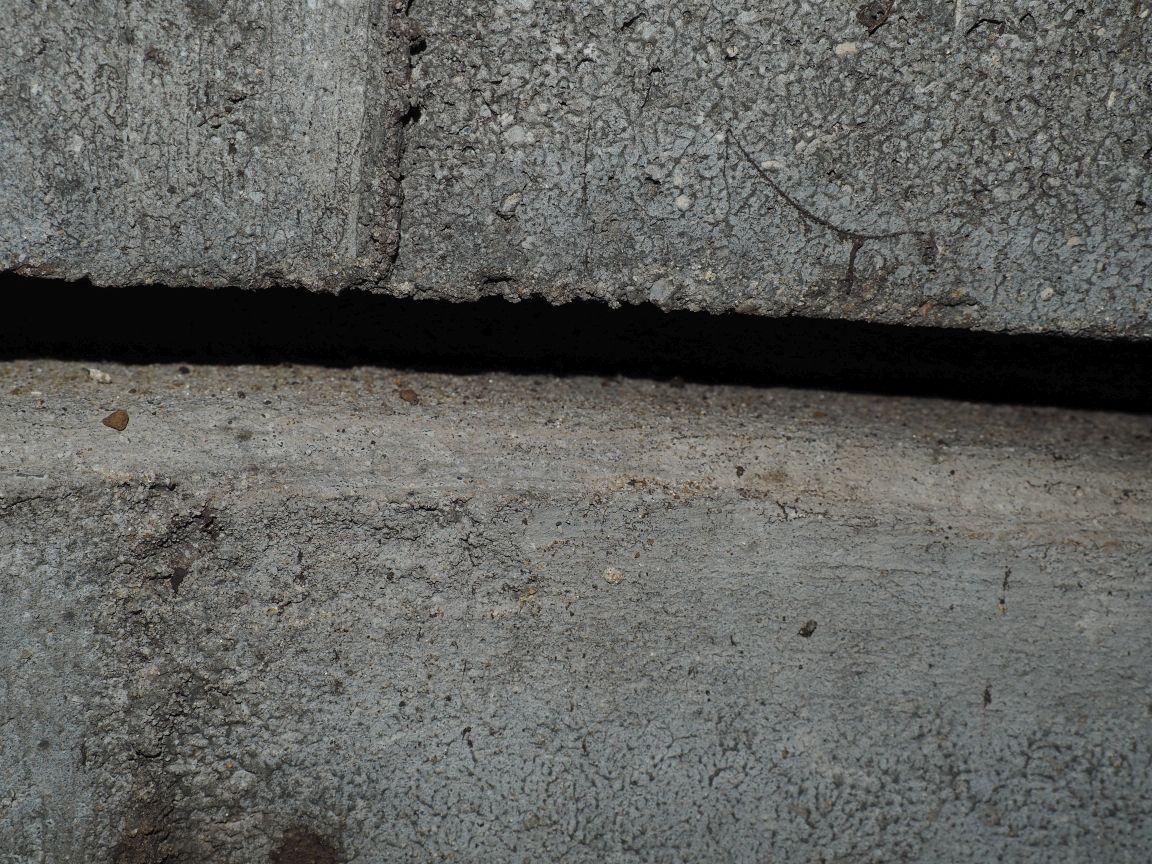 Probleme Beim Graben Vom Schachtbrunnen Schachtbrunnen