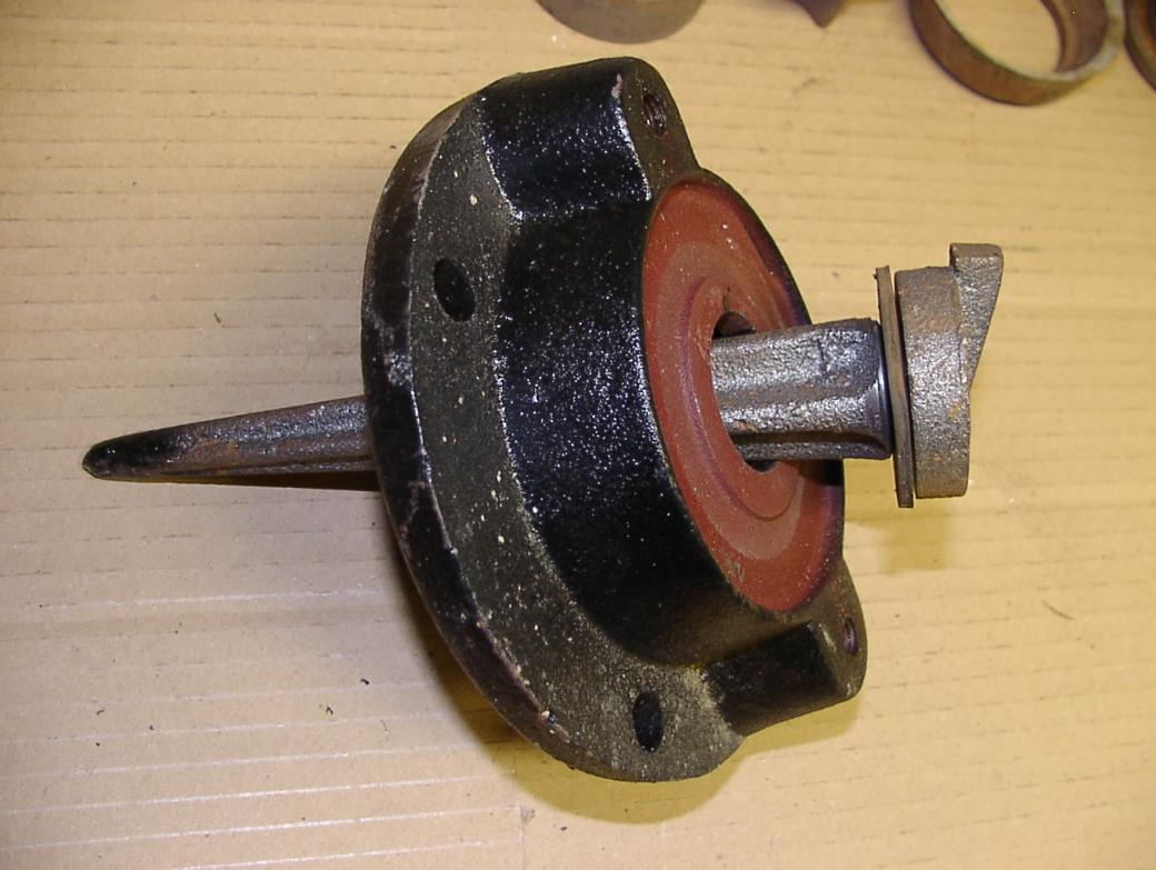 Schwengelpumpe Schwengelpumpen Brunnenbauanleitung Für