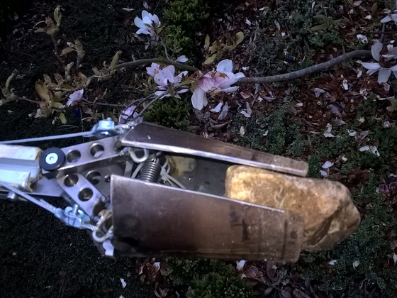 Steinfänger_V2