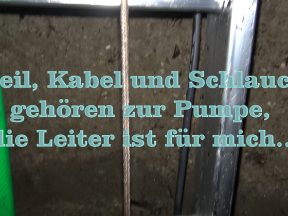 Brunnen_2016-1c
