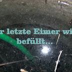 Brunnen_2016-1g