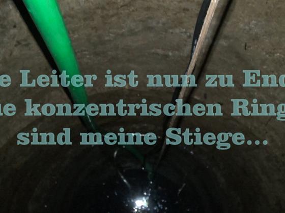 Brunnen_2016-1d