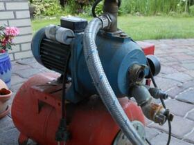 pumpe01