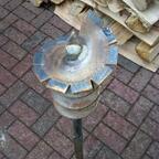 Durchmesser 160 mm