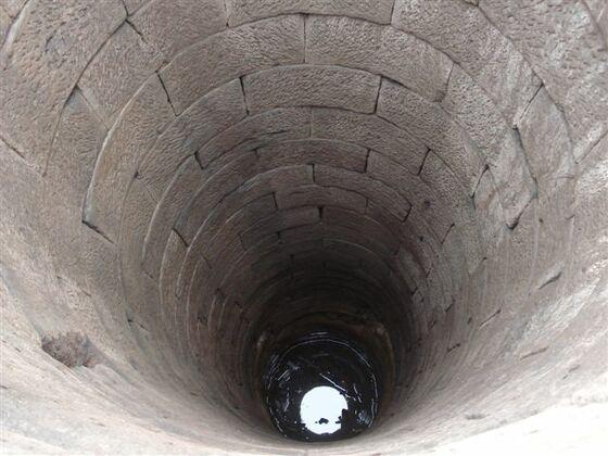 Brunnen3