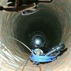 Brunnen 047