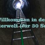 Brunnen_2016-1a
